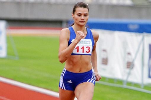 Bėgikė A. Šerkšnienė Šveicarijoje laimėjo abi bėgimo serijas