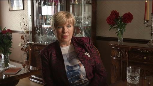 Lietuvoje slaugos specialiste dirbusi 40-metė Aldona išgirdo: ji sena, nereikalinga ir darbo jai nėra