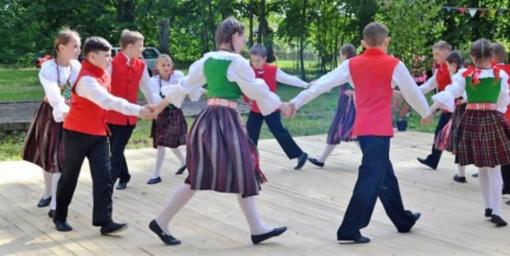 Marijampolio kaime iškils naujas kultūros centras, Savičiūnuose bus atnaujintas senas