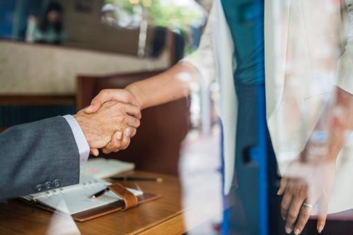 Skelbia darbdavių, pageidaujančių dalyvauti Švenčionių rajono savivaldybės 2019 metų užimtumo didinimo programoje, atranką