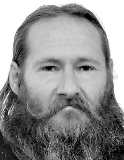 Pareigūnai prašo pagalbos, ieškomas Kaune dingęs vyras