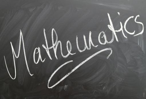 Lietuvos matematiko vardu pavadinta konstanta