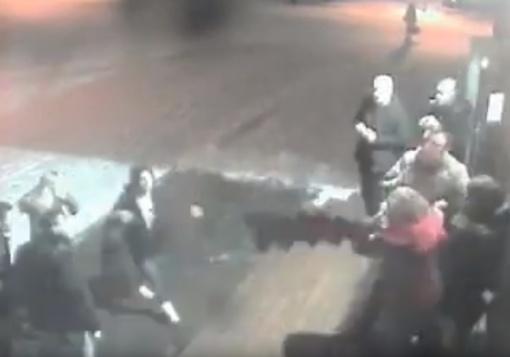 Alytaus policija prašo piliečių pagalbos (vaizdo įrašas)