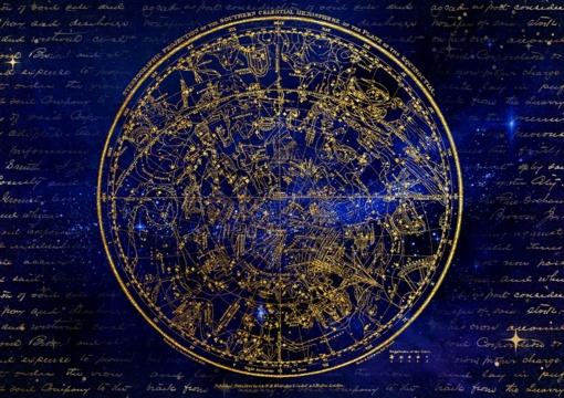 Sausio 18-oji: vardadieniai, astrologija