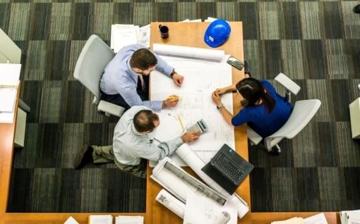 Skuodo rajono savivaldybė planuoja pradėti vykdyti dar du europinius projektus
