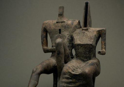 Kaune - dviejų sostinių meninis susitikimas