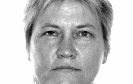 Toliau ieškoma Kaune dingusi moteris