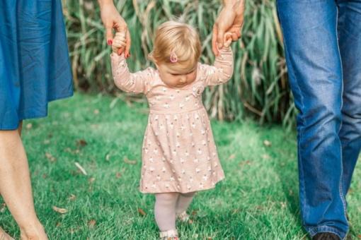 Kokybiškas socialines paslaugas šeimai ir vaikui Savivaldybėje užtikrins naujas skyrius
