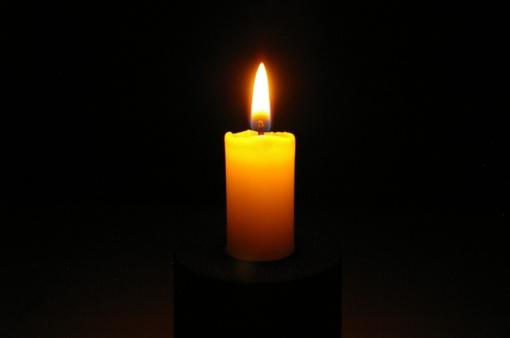Vilniaus rajone per gaisrą žuvo žmogus
