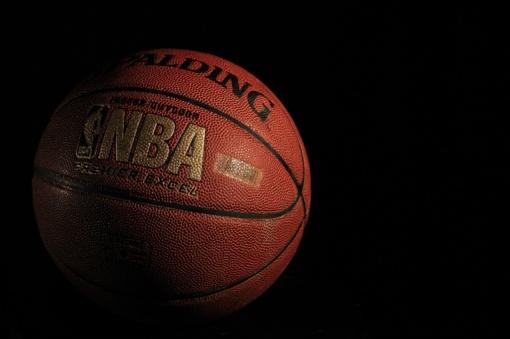 """Krepšininko D. Sabonio indėlis į """"Pacers"""" pergalę - 16 taškų"""