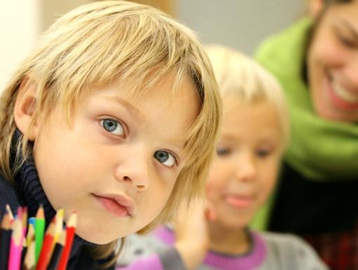Mokykloje turi būti užtikrintas ne tik ugdymas, bet ir pagarba vaikui