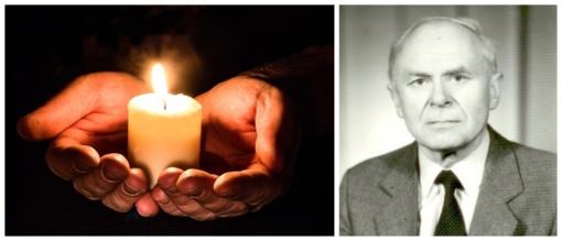 In memoriam Leonardui Zubiui (1923–2019)