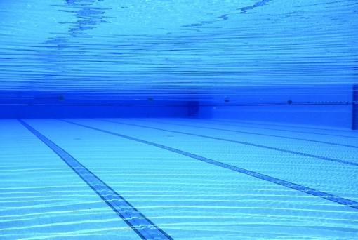 """""""Ateities"""" progimnazijos mokinių pasiekimai plaukimo varžybose"""