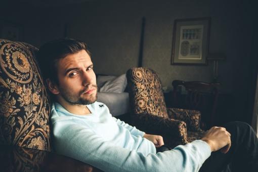 6 dalykai vaikino bute, į kuriuos verta atkreipti dėmesį