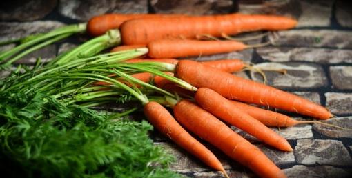 ŽŪM: Kinija vis plačiau atveria duris lietuviškiems maisto produktams