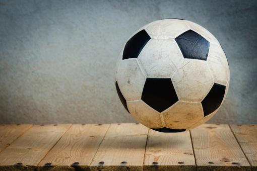 Lietuvos rinktinė FIFA reitinge - 132-a