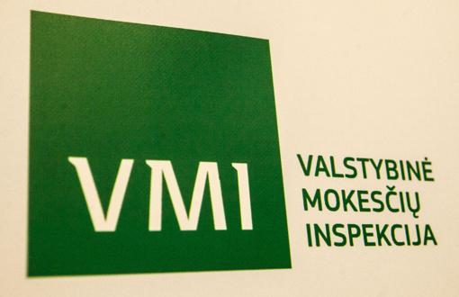 Sukčiai vėl ragina investuoti į kriptovaliutas: šį kartą nusitaikė į VMI