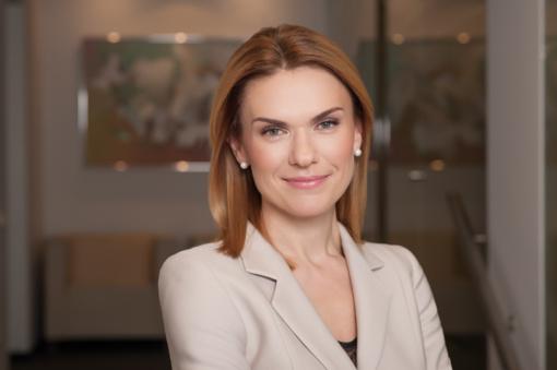 Grėsmė Lietuvos verslui - kvalifikuotų darbuotojų trūkumas