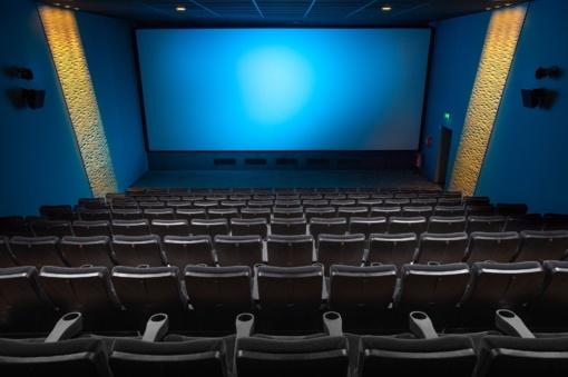 Kino kultūros sklaidos projektams skirta per 600 tūkst. eurų, didžiausia valstybės paramos dalis - kino festivaliams