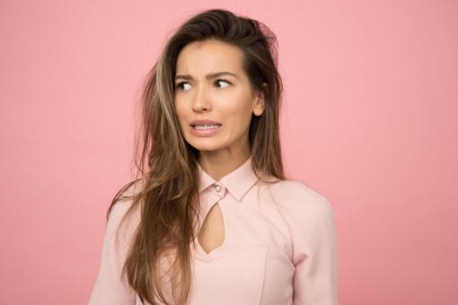 Valentino diena: kodėl kontraceptikai ne visada suveikia