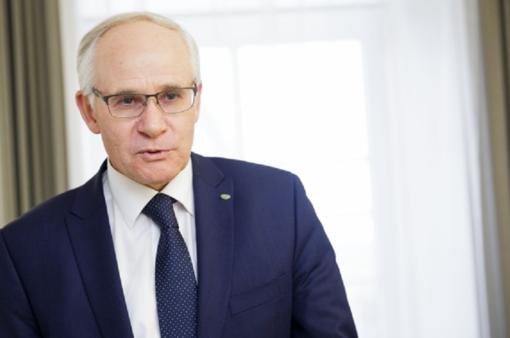 Naujas švietimo ministras siūlo grįžti prie nemokamo bakalauro idėjos