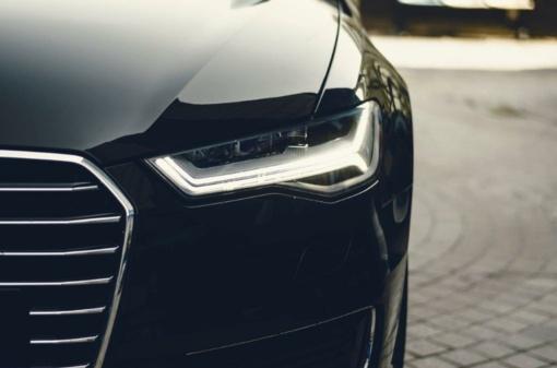 Teismui perduota byla dėl šešėlinio verslo automobiliais, valstybei žala – 2,4 mln. eurų