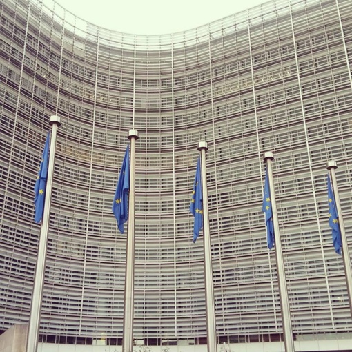 ES: nuo žemės drebėjimo nukentėjusi Albanija gaus 1,15 mlrd. eurų paramos