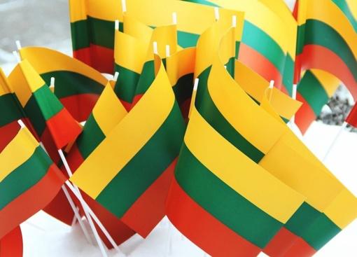 Lietuva mini savo gimtadienį - Valstybės atkūrimo dienos 101-ąsias metines