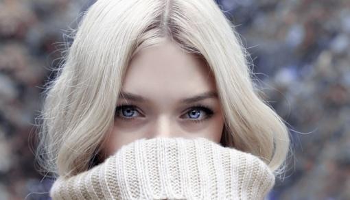 13 moteriškos vienatvės priežasčių, kurias nemalonu išgirsti