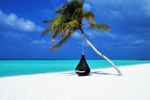VVTAT įspėja: rinkitės patikimus ir licencijuotus kelionių organizatorius
