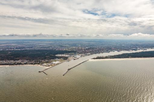 Konservatoriai kviečia R. Masiulį į posėdį dėl situacijos Klaipėdos uoste