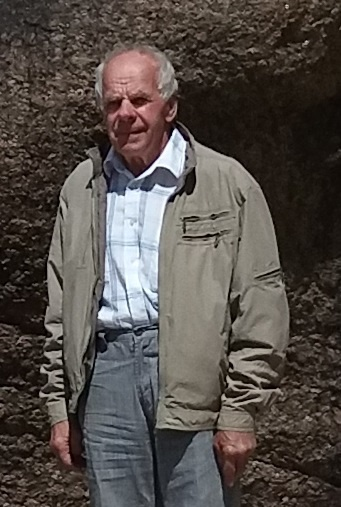 Raseinių rajone dingo senolis