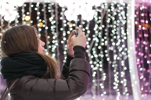 5 dažniausi mitai apie technologijas, kuriais vis dar tiki nemažai žmonių - ar daugiau megapikselių reiškia geresnę nuotrauką?