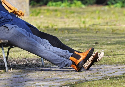 Kodėl kartais koją sutraukia mėšlungis?