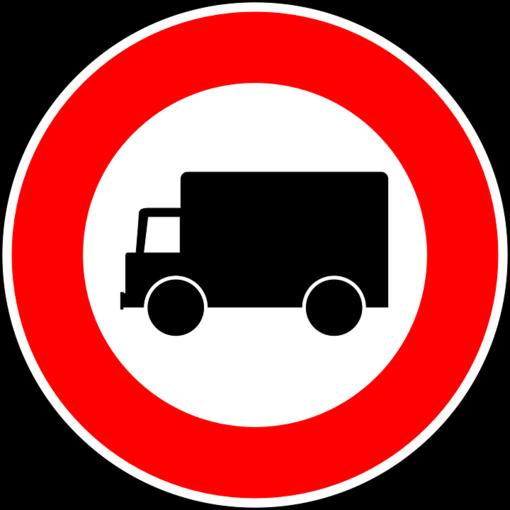 Dėl transporto eismą ribojančių ženklų laikino pastatymo Žiežmarių apylinkės seniūnijos vietinės reikšmės keliuose