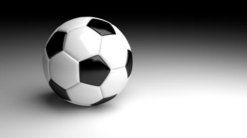 Jaunimo futbolo rinktinė iškovojo tašką Škotijoje