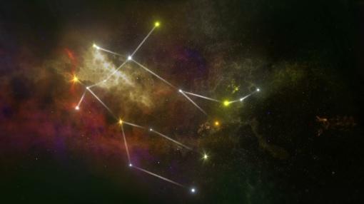 Vasario 21-oji: vardadieniai, astrologija