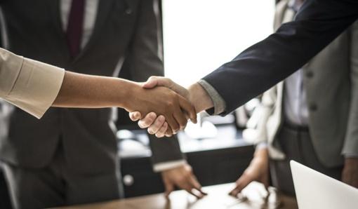 Atskleidžia 5 asmenines savybes, padedančias ieškant darbo