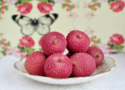 Lietuviškas egzotinių vaisių penketukas – kuo jie naudingi?