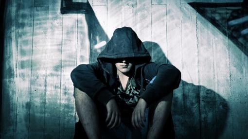 Tamsioji Zodiakų pusė: žmogžudžiai, prievartautojai ir svetimautojai