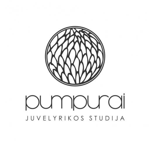 """Panevėžiečių įmonei """"Pumpurai"""" – Kultūros ministerijos apdovanojimas"""