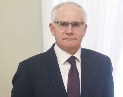A.Monkevičius: protinga investicija į nemokamas bakalauro studijas valstybei duotų didelę grąžą