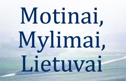 Poeto Povilo Kulvinsko 70-mečio jubiliejinis vakaras!