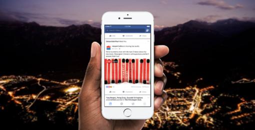 """""""Facebook""""-o  erdvė darosi vis pavojingesnė – čia rezgamos ir nusikaltimų pinklės"""