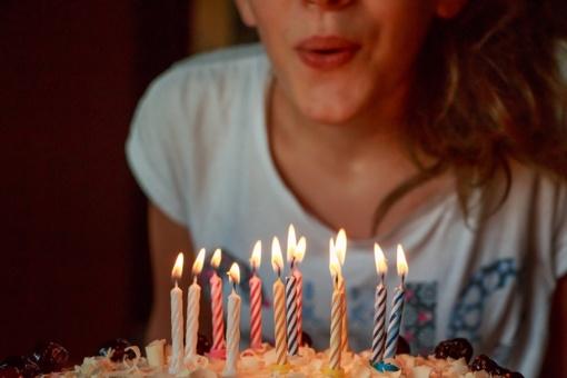 Sužinokite, kuo jūs neturėtumėte užsiimti gyvenime, priklausomai nuo to, kurį mėnesį švenčiate savo gimtadienį!