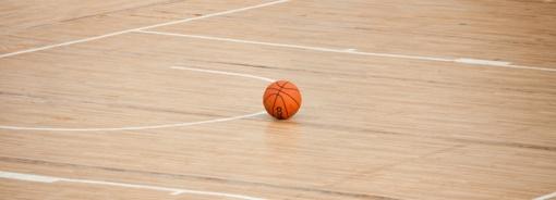 """""""Vilkmergės"""" krepšininkės patyrė nesėkmę Rygoje"""
