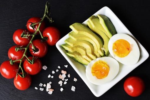 Kviečia į nemokamą mitybos ir fizinio aktyvumo konsultacijų dieną