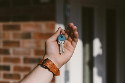 Molėtų rajono savivaldybė kviečia teikti prašymus gauti finansinę paskatą jaunoms šeimoms pirmajam būstui