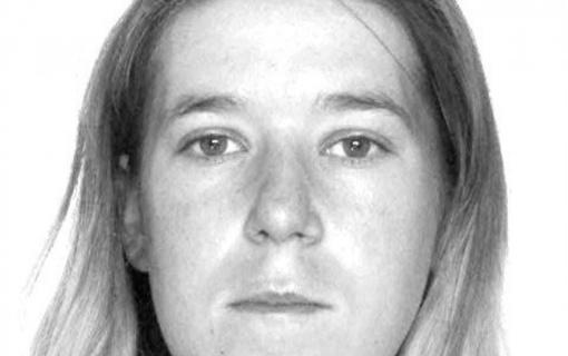 Policija ieško dingusios vilkaviškietės su vaiku