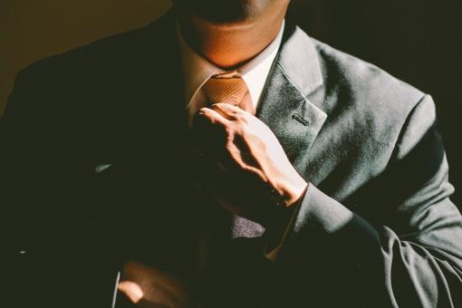 Karjeros konsultantė pataria: kaip atsakyti į 5 dažniausiai užduodamus darbo pokalbio klausimus